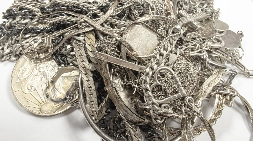 Platinum and Palladium Can Outshine Gold and Silver